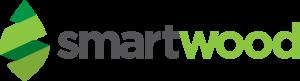 Smartwood App